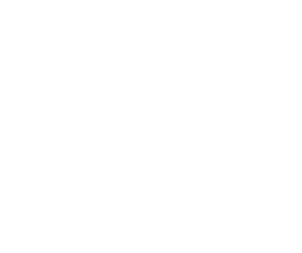 Reimanns